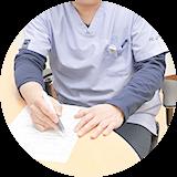仙台市の長町で生活習慣病治療にも対応の内科なら