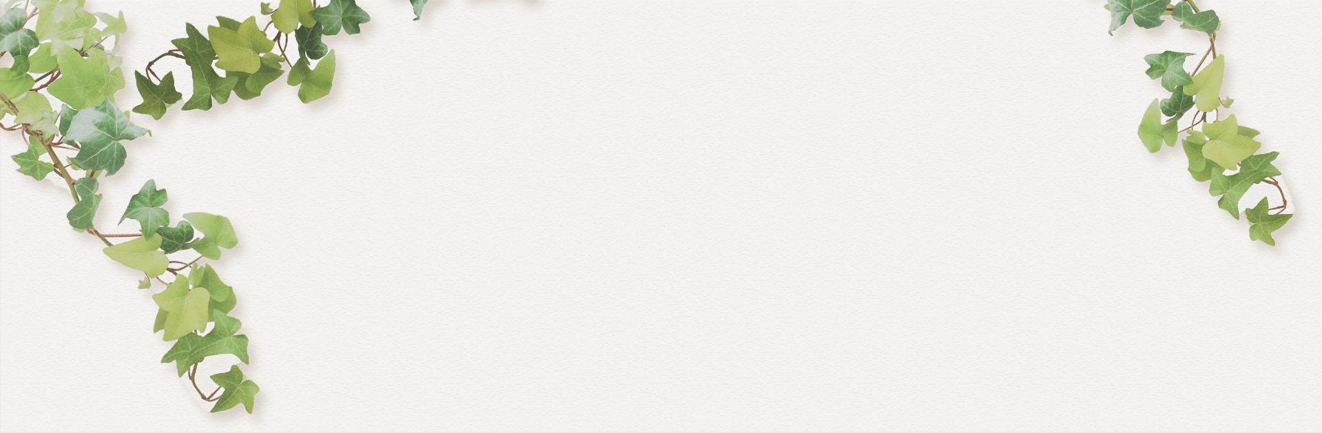 仙台の長町にある内科「みのりファミリークリニック」のよくある質問