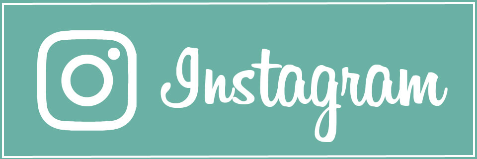 みのりファミリークリニック instagram