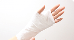 仙台市太白区の外科「みのりファミリークリニック」