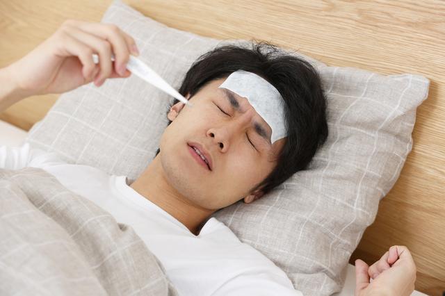 胃腸炎 ウイルス感染の特徴
