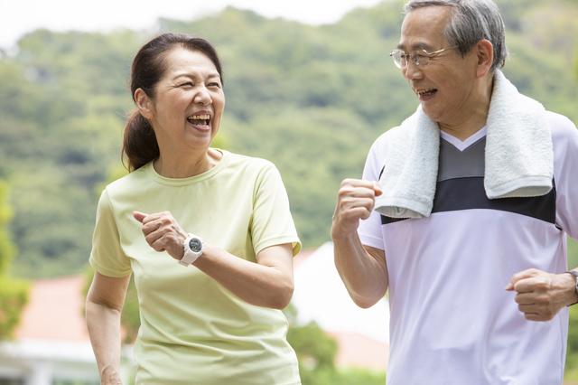 高尿酸・痛風の予防法