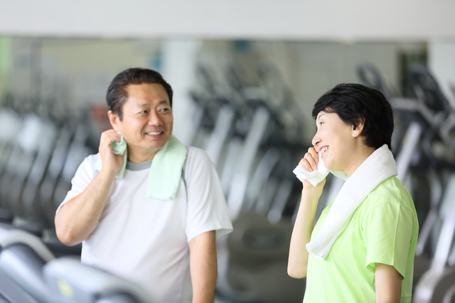 脂質異常症(高脂血症)の予防