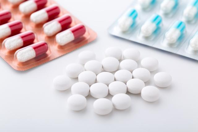 機能性腸閉塞の種類と原因