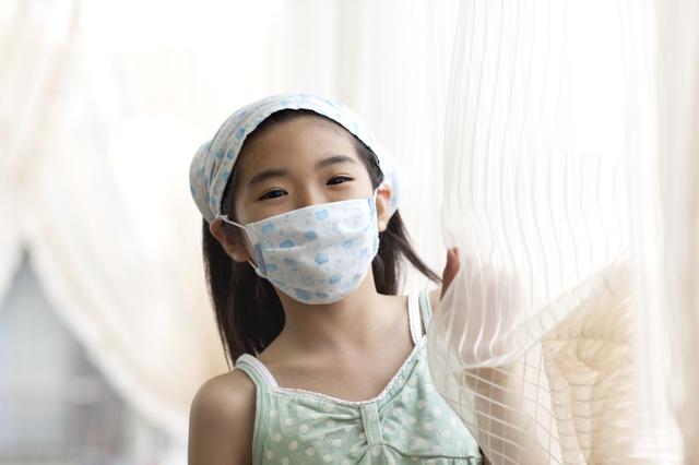 ノロウイルスに感染した場合の対処