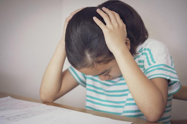 長町の小児科がお伝えするアトピーを悪化させる要因