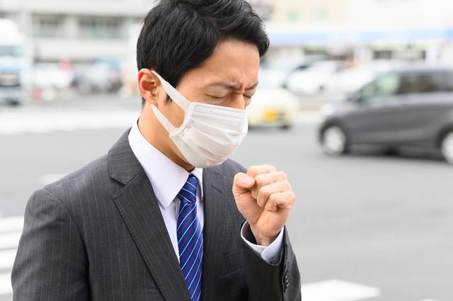 長町の小児科による風疹が流行するメカニズムの解説