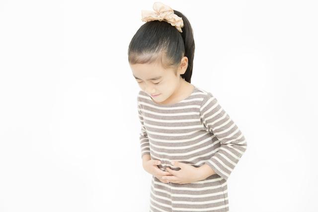 腹痛/小児科 アイキャッチ